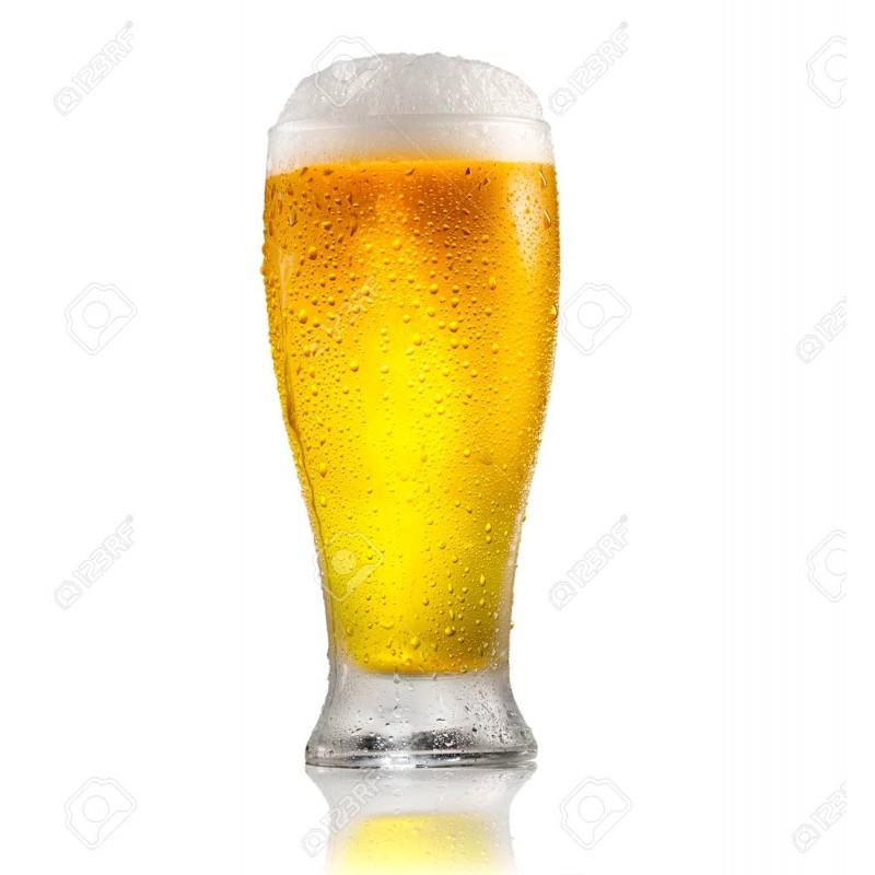 Root Beer (Cerveza)