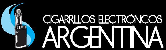 ▷ Cigarrillos Electrónicos Argentina   PRODUCTOS
