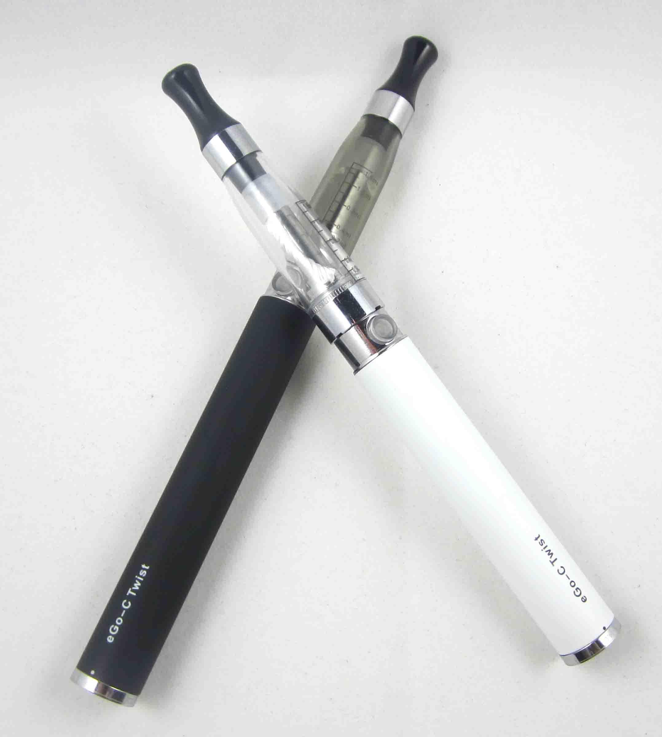 -Ningu-n-cigarrillo-electr-nico-del-EGO-de-la-.jpg