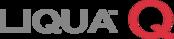 www.liqua.es